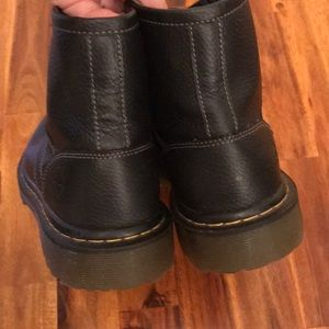 Shoes - More pics